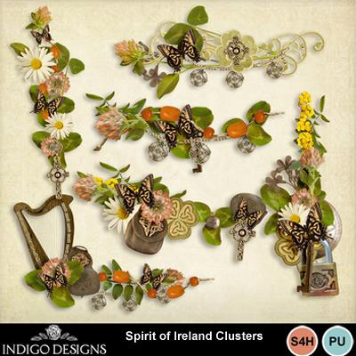 Spirit_of_ireland_clusters