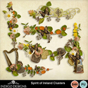Spirit_of_ireland_clusters_small