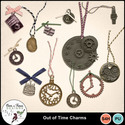 Out_of_time_charms_small