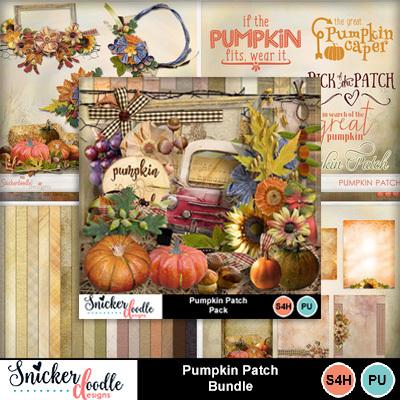 Pumpkin_patch_bundle-1
