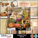Pumpkin_patch_bundle-1_small