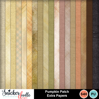Pumpkin_patch_extra_papers-1