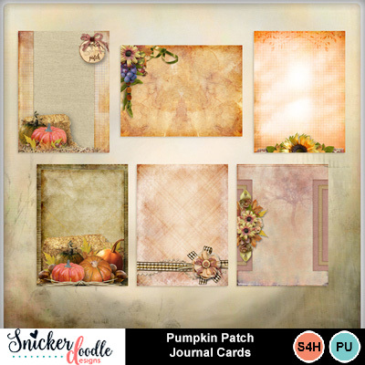 Pumpkin_patch_journal_cards-1