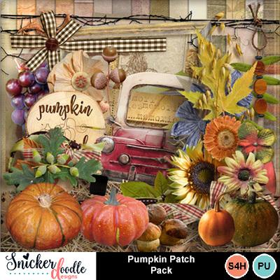 Pumpkin_patch_kit-1