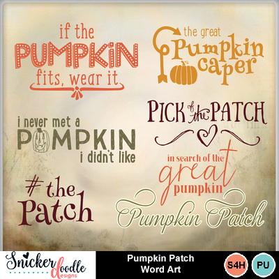 Pumpkin_patch_word_art-1