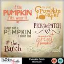 Pumpkin_patch_word_art-1_small