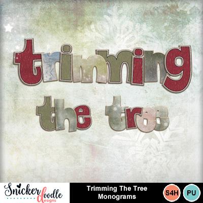 Trimming-the-tree-monograms-1
