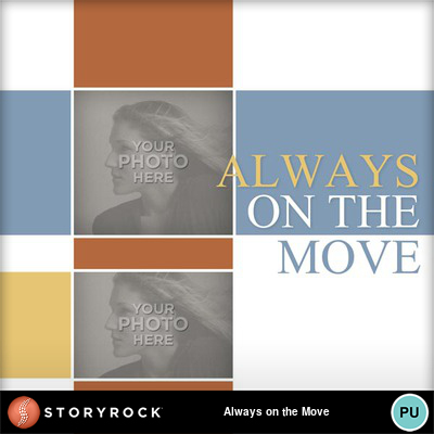 Always_on_the_move-001
