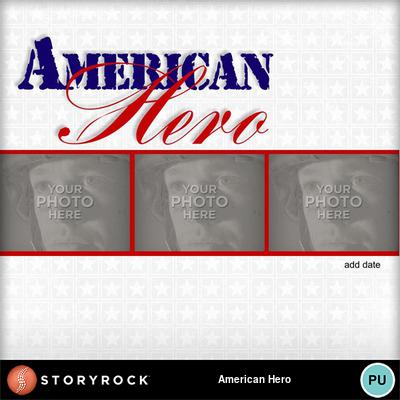 American_hero-001