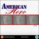 American_hero-001_small