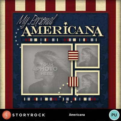 Z-americana-001