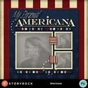 Z-americana-001_small