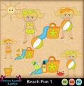 Beach_fun_1_small