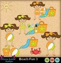 Beach_fun_3_small