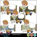 Bedtime_boy3_small