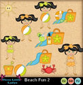 Beach_fun_2_small