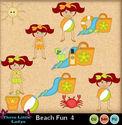 Beach_fun_4_small