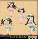 Beach_gril_black_hair_small