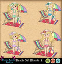 Beach_girl_blonde_2_small
