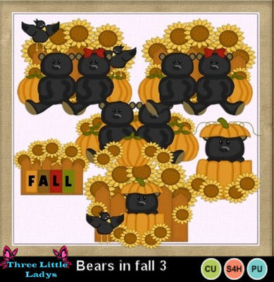 Bears_in_fall_3