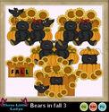 Bears_in_fall_3_small
