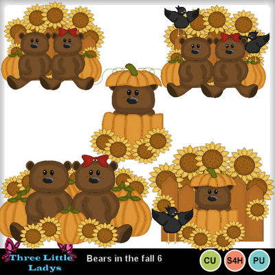 Bears_in_fall_6