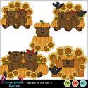 Bears_in_fall_6_small