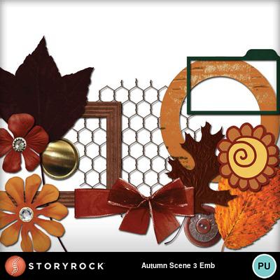Autumn_scene_3-3