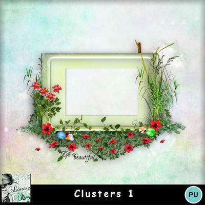 Louisel_cluster1_preview