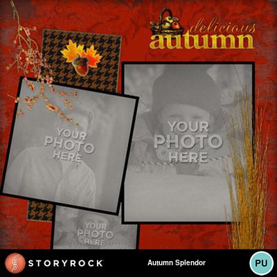 Autumn_splendor-002