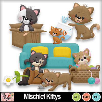 Mischief_kittys_previews