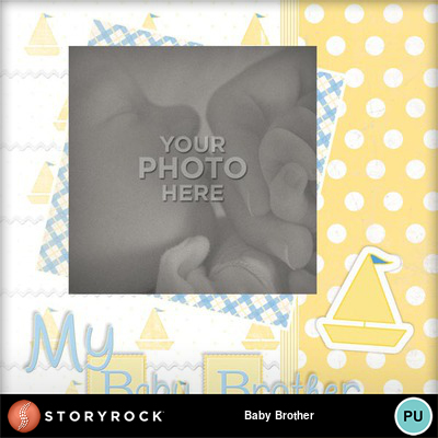 Baby_brother-001