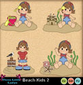 Beach_kids_2_small