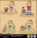 Beach_kids_1_small