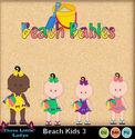 Beach_kids_3_small
