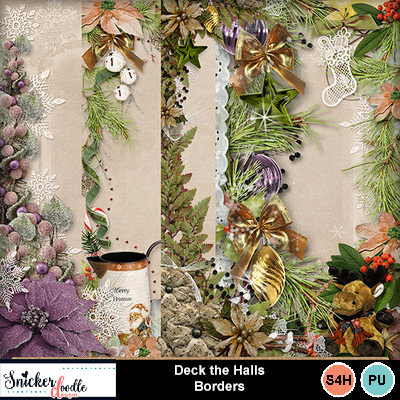 Deck_the_halls_borders-1