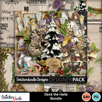 Deck_the_halls_bundle-1