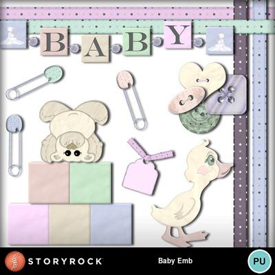 Baby_emb