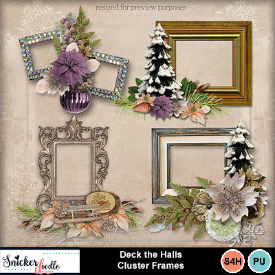 Deck_the_halls_cluster_frames-1