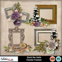 Deck_the_halls_cluster_frames-1_small