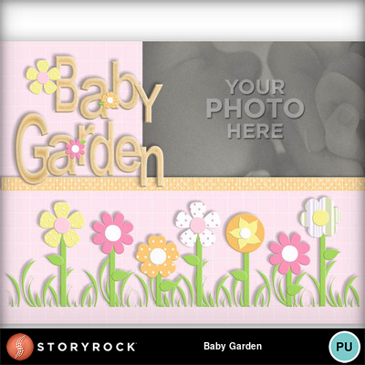 Baby_garden-001