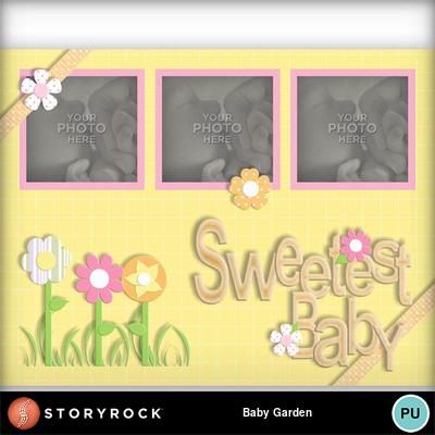 Baby_garden-002
