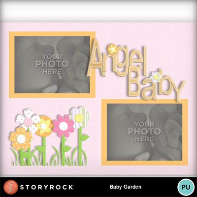 Baby_garden-003