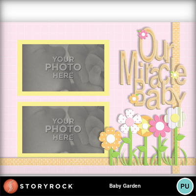 Baby_garden-005