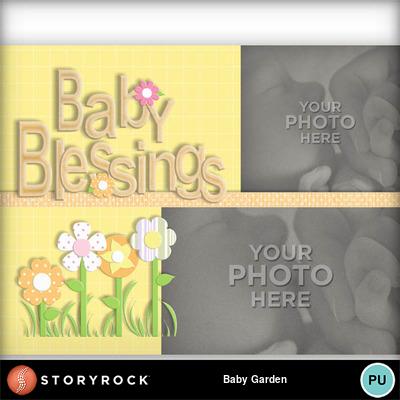 Baby_garden-006