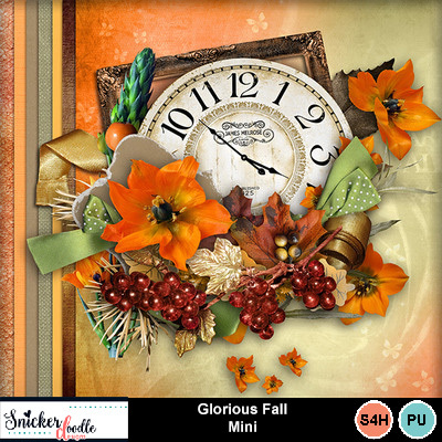 Glorious_fall-1
