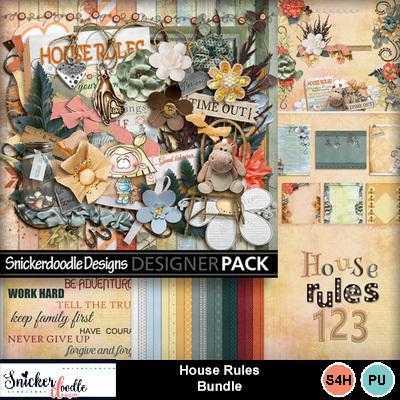 House-rules-bundle-1