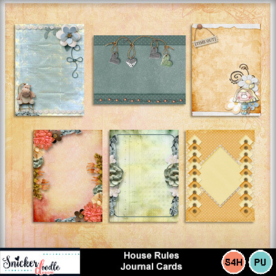 House-rules-journal-cards-1
