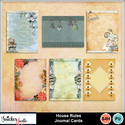 House-rules-journal-cards-1_small