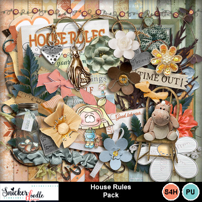 House-rules-pack-1